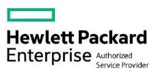 hpe-service-provider-logo