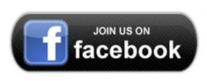 sitar-facebook